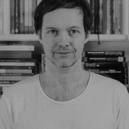 profilové foto Tomáš Baránek