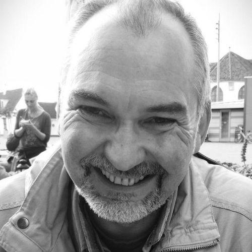 profilové foto Josef Benda