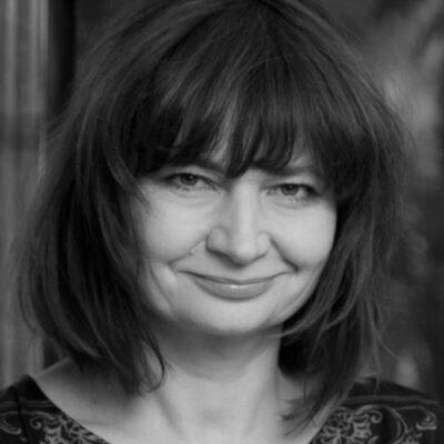 profilové foto Nataša Foltánová