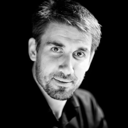 profilové foto Tomáš Formánek