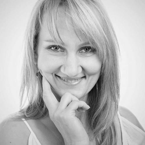 profilové foto Romana Hánělová