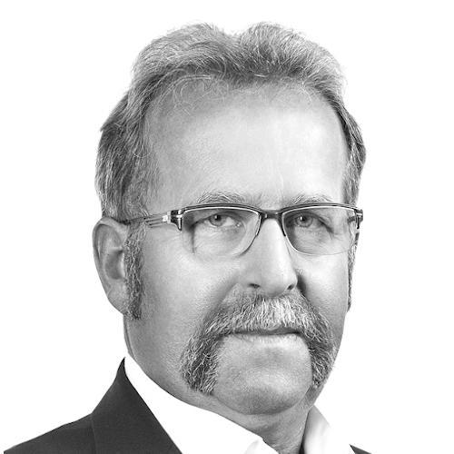 profilové foto Petr Havlíček