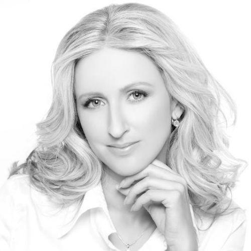 profilové foto Michaela Havlíková