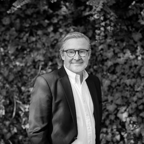 profilové foto Heinrich Homola