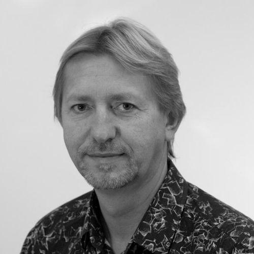 profilové foto Miroslav Jakubec