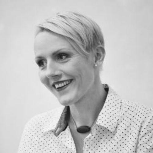 profilové foto Petra Janková