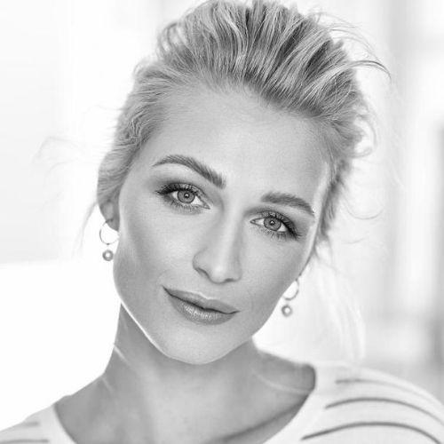 profilové foto Veronika Kašáková