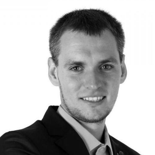 profilové foto Jiří Krejčík