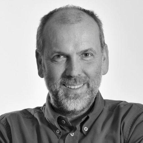 profilové foto Libor Mertl