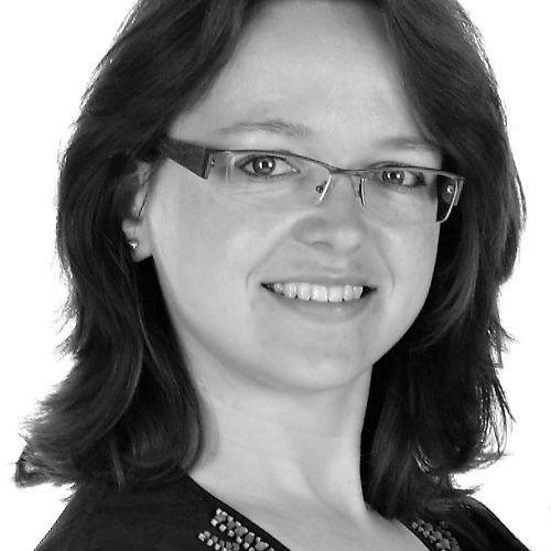 profilové foto Ivana Minářová