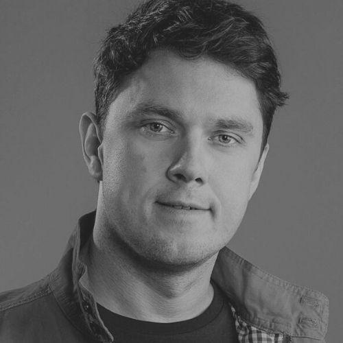 profilové foto Michal Novák