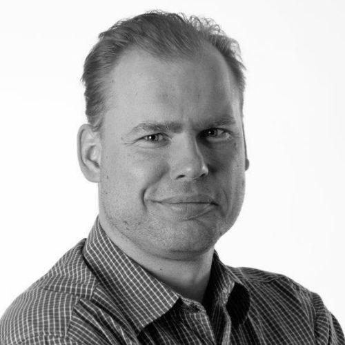 profilové foto Martin Palička