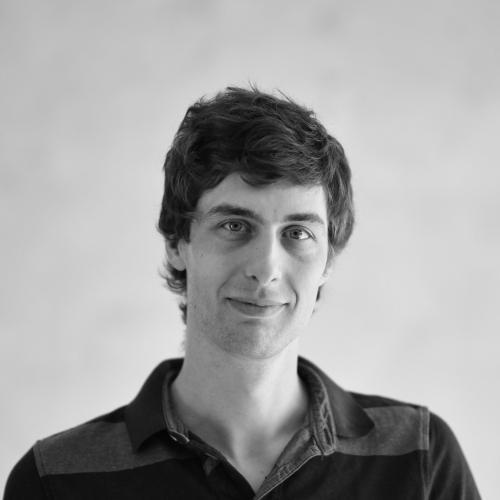 profilové foto Jakub Pavlák