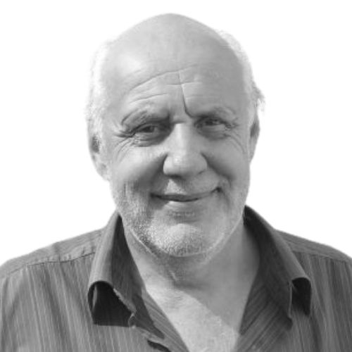 profilové foto Vladimír Peringer