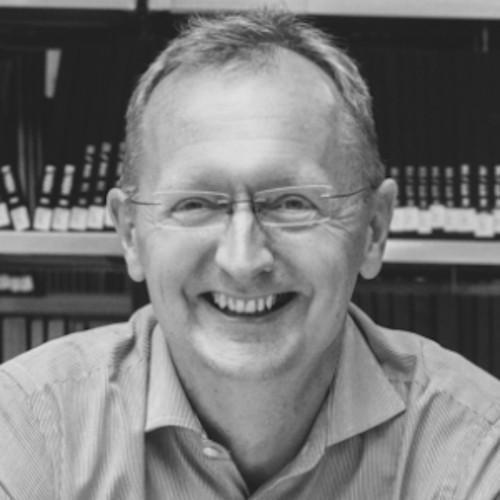profilové foto Jaroslav Řasa