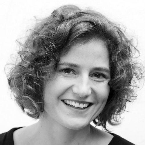 profilové foto Jana Řehořková