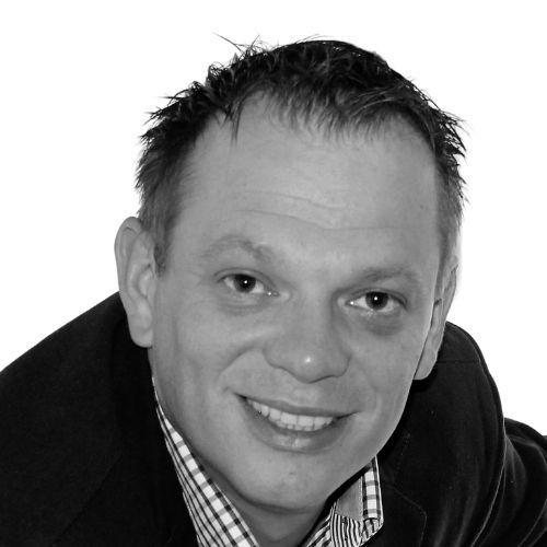 profilové foto Svatopluk Runčík