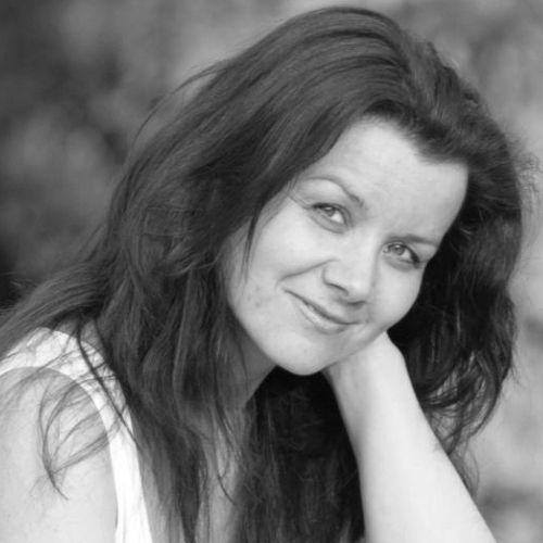 profilové foto Michaela Sklářová
