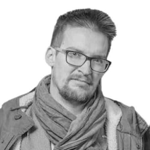 profilové foto Jan Sušánka
