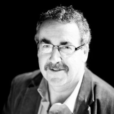 profilové foto Dušan Tripal