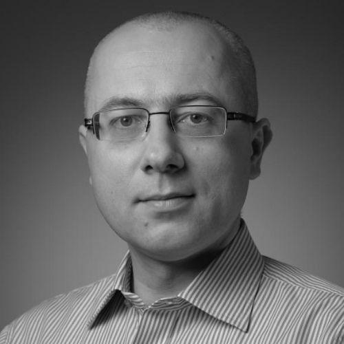 profilové foto Vladimír Vácha