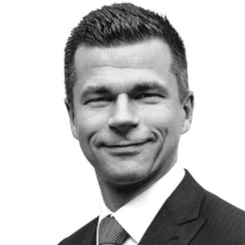 profilové foto Martin Vohánka