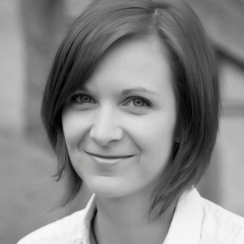 profilové foto Kamila Zárychtová