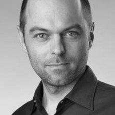 profilové foto David Albrecht