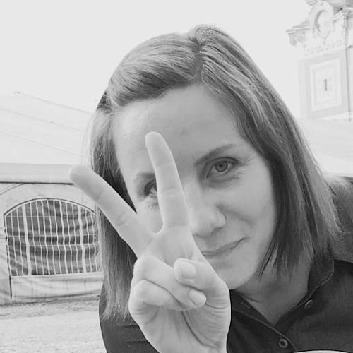 profilové foto Michala Butková