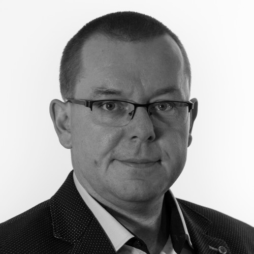 profilové foto Václav Edl