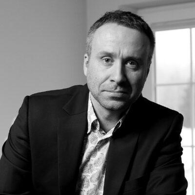 profilové foto Jiří Grund
