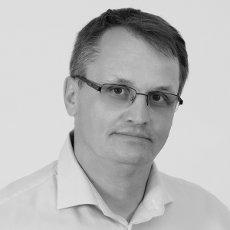 profilové foto Aleš Kocourek