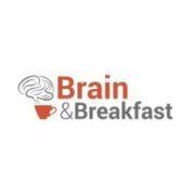 logo logo-brain