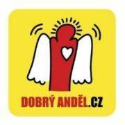 logo logo-dobry-andel