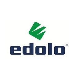 logo Edolo