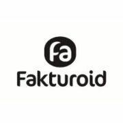 logo logo-fakturoid