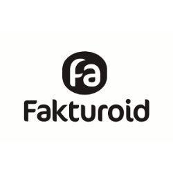logo Fakturoid