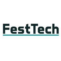 logo FestTech