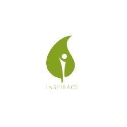 logo Inspirace