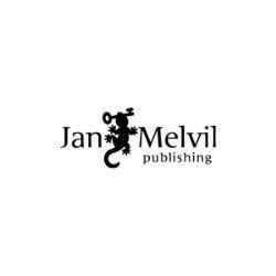 logo Jan Melvil Publishing