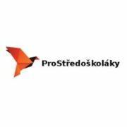 logo logo-pro-stredoskolaky