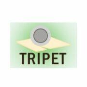 logo logo-tripet