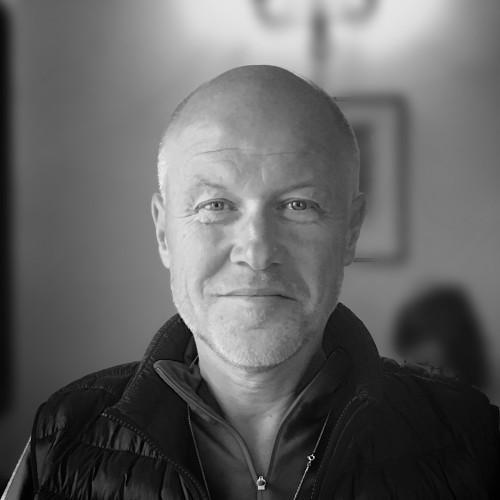 profilové foto Libor Malý