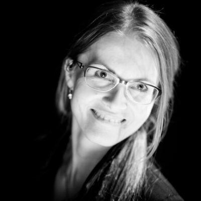 profilové foto Radka Martínková