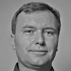 profilové foto Stanislav Němeček