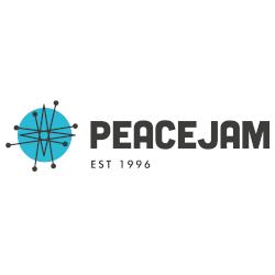 logo PEACEJAM
