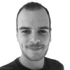 profilové foto Jakub Petera