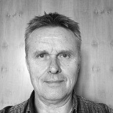 profilové foto Petr Podsedník