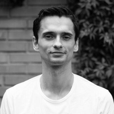profilové foto Petr Schwank