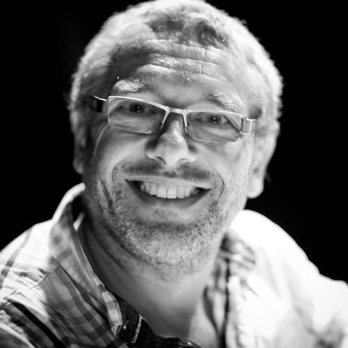 profilové foto Arnošt Štěpánek